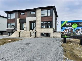 Condo / Apartment for rent in Beloeil, Montérégie, 941, Rue  Armand-Daigle, 11502937 - Centris.ca