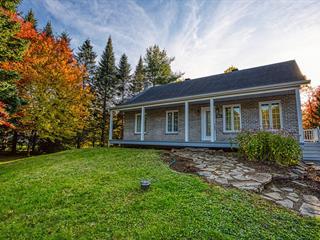 House for sale in Stoneham-et-Tewkesbury, Capitale-Nationale, 312, Chemin du Hibou, 15579300 - Centris.ca