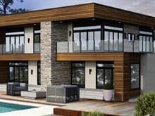 Maison à vendre à La Conception, Laurentides, Rue du Denali, 26846411 - Centris.ca