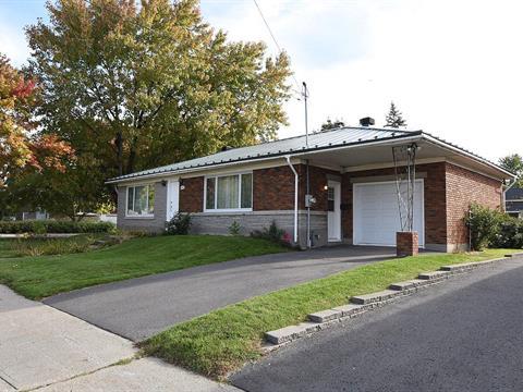 House for sale in Rivière-des-Prairies/Pointe-aux-Trembles (Montréal), Montréal (Island), 14240, Rue  Forsyth, 18120996 - Centris.ca