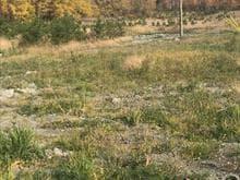 Terrain à vendre à Rouyn-Noranda, Abitibi-Témiscamingue, 1014, Rue  Lavallée, 25024255 - Centris.ca