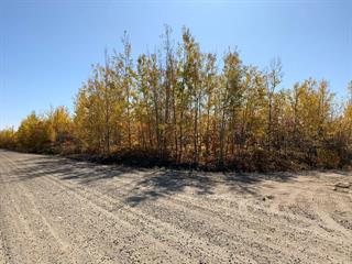Terrain à vendre à Petite-Rivière-Saint-François, Capitale-Nationale, Chemin du Multi-Bois, 20809773 - Centris.ca