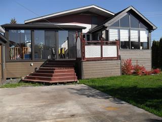 House for sale in Saint-Henri-de-Taillon, Saguenay/Lac-Saint-Jean, 541, Rue  Principale, 12948692 - Centris.ca