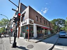 Commercial unit for rent in Montréal (Le Plateau-Mont-Royal), Montréal (Island), 3480, Rue  Saint-Denis, 22416971 - Centris.ca