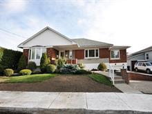 Maison à vendre à Laval-des-Rapides (Laval), Laval, 33, Rue  Donck, 20417784 - Centris.ca