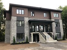 Condo / Appartement à louer à Blainville, Laurentides, 110, Rue  Bruno-Dion, app. 4, 19488648 - Centris.ca