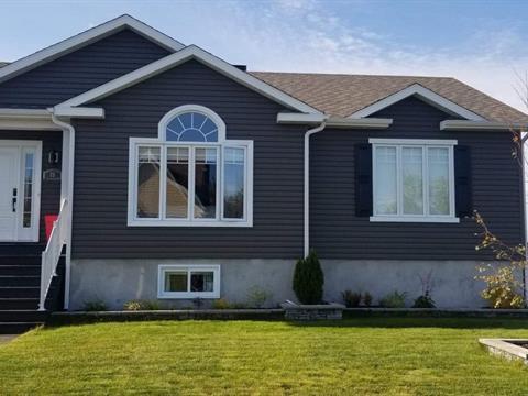 House for sale in Sept-Îles, Côte-Nord, 25, Rue  Roméo-Vachon, 25687499 - Centris.ca