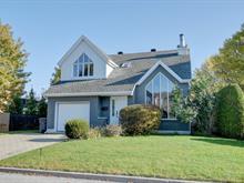 Maison à vendre à Saint-Hyacinthe, Montérégie, 710, Avenue  Dorion, 23557382 - Centris.ca