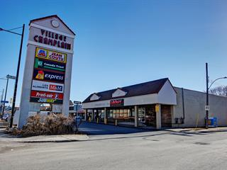 Business for sale in Montréal (Mercier/Hochelaga-Maisonneuve), Montréal (Island), 7864, Rue  Sherbrooke Est, 19848974 - Centris.ca