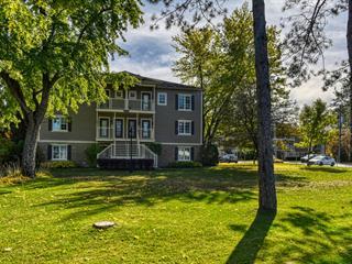 Condo à vendre à Sainte-Catherine-de-la-Jacques-Cartier, Capitale-Nationale, 5082, Route de Fossambault, app. 300, 22026046 - Centris.ca