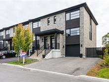 Maison à vendre in Duvernay (Laval), Laval, 7675, Rue des Cerisiers, 24186292 - Centris.ca