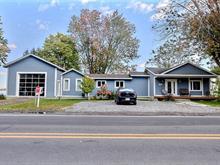 House for sale in Lanoraie, Lanaudière, 652, Grande Côte Est, 21059410 - Centris.ca