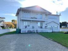 Duplex for sale in Saguenay (La Baie), Saguenay/Lac-Saint-Jean, 3823 - 3825, boulevard de la Grande-Baie Sud, 27799011 - Centris.ca