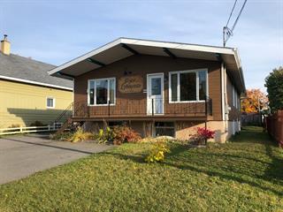 Maison à vendre à Mont-Joli, Bas-Saint-Laurent, 105, Avenue  Rioux, 11443976 - Centris.ca