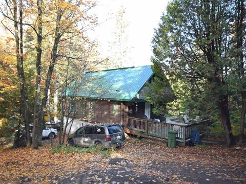 House for sale in Grenville-sur-la-Rouge, Laurentides, 19, Rue  Poliseno, 27942124 - Centris.ca