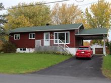 Maison à vendre à Venise-en-Québec, Montérégie, 679, Avenue de Venise Ouest, 27483171 - Centris.ca