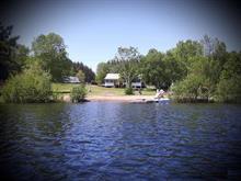House for sale in Cayamant, Outaouais, 15, Chemin du Lac-Claude, 24551675 - Centris.ca