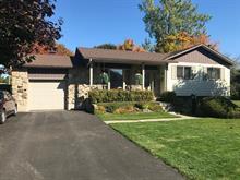 Maison à vendre à Deux-Montagnes, Laurentides, 387, 24e Avenue, 27915662 - Centris.ca