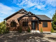 Maison à vendre à Sainte-Anne-des-Lacs, Laurentides, 524Y - 524Z, Chemin des Campanules, 24748929 - Centris.ca