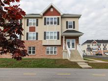 Condo à vendre à Contrecoeur, Montérégie, 5384, Rue  Tétreault, 25567157 - Centris.ca