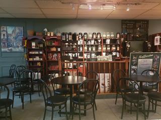 Business for sale in Pincourt, Montérégie, 101, boulevard  Cardinal-Léger, suite D-8, 20209855 - Centris.ca