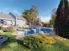 Maison à vendre à Beaumont, Chaudière-Appalaches, 10, Rue du Beau-Site, 14360097 - Centris.ca
