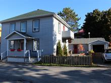 Maison à vendre à Mont-Joli, Bas-Saint-Laurent, 1541, Rue des Oblats, 17224347 - Centris.ca