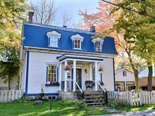 Maison à vendre à Saint-Jean-sur-Richelieu, Montérégie, 135, 4e Avenue, 22557241 - Centris.ca
