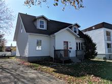 House for sale in Amos, Abitibi-Témiscamingue, 152, 4e Avenue Ouest, 27487104 - Centris.ca
