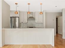 Condo / Appartement à louer à Mont-Royal, Montréal (Île), 245, Chemin  Bates, app. 111, 28727531 - Centris.ca