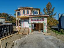 House for sale in Saint-Basile-le-Grand, Montérégie, 357, Rue  Principale, 20098990 - Centris.ca