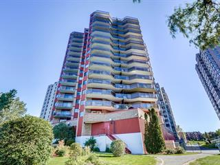 Condo for sale in Montréal (Rivière-des-Prairies/Pointe-aux-Trembles), Montréal (Island), 7075, boulevard  Gouin Est, apt. 803, 27652547 - Centris.ca