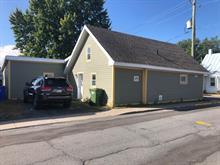 Maison à vendre à Saint-Césaire, Montérégie, 1399, Avenue de l'Union, 16530900 - Centris.ca