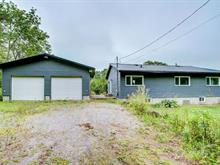 Maison à vendre à Lac-Sainte-Marie, Outaouais, 2, Chemin  Noël, 25992923 - Centris.ca