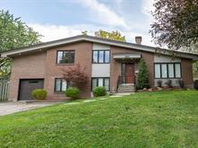House for sale in Dorval, Montréal (Island), 1820, Avenue  Dawson, 24479300 - Centris.ca