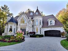 Maison à vendre à Blainville, Laurentides, 43, Rue de Montebello, 25898494 - Centris.ca
