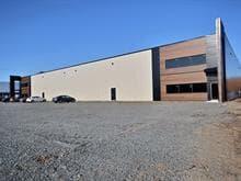 Industrial building for rent in Drummondville, Centre-du-Québec, 2800, Rue  Alfred-Nobel, 11326764 - Centris.ca