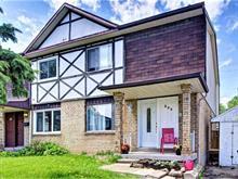 Maison à louer à Dollard-Des Ormeaux, Montréal (Île), 298, Rue  Kennebec, 28909465 - Centris.ca