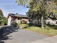 Maison à vendre à Boucherville, Montérégie, 669, Rue  Robert-Giffard, 22548077 - Centris.ca