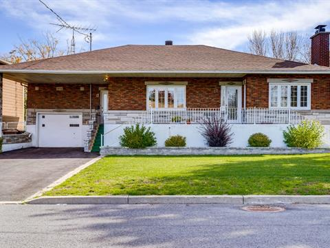 House for sale in Saint-Constant, Montérégie, 12, Rue  Proulx, 23501896 - Centris.ca
