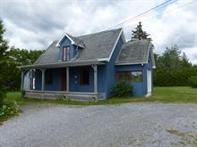 Maison à vendre à Rivière-Bleue, Bas-Saint-Laurent, 67, Rue  Saint-Joseph Sud, 23218553 - Centris.ca