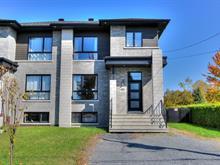 House for sale in Saint-Amable, Montérégie, 448, Rue  Dalpé, 27990196 - Centris.ca