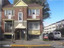Condo / Apartment for rent in Montréal (Villeray/Saint-Michel/Parc-Extension), Montréal (Island), 751, Rue de Liège Ouest, 22689984 - Centris.ca