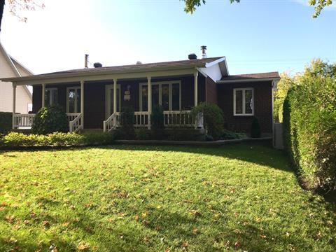 Maison à vendre à Candiac, Montérégie, 150, Avenue  Mermoz, 11783023 - Centris.ca
