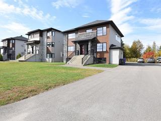 Triplex for sale in Mirabel, Laurentides, 10275 - 10279, Rue  Henri-Piché, 28444827 - Centris.ca