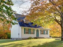 House for sale in Saint-Laurent-de-l'Île-d'Orléans, Capitale-Nationale, 637, Route  Prévost Est, 14552435 - Centris.ca