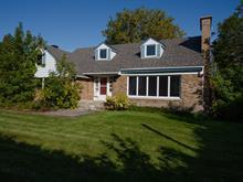 House for sale in Baie-d'Urfé, Montréal (Island), 9, Rue  Lakeview, 12051604 - Centris.ca