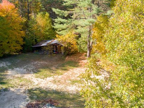 Lot for sale in Waltham, Outaouais, Chemin de la Rivière-Noire, 18875781 - Centris.ca