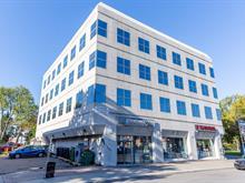 Commerce à vendre à Saint-Laurent (Montréal), Montréal (Île), 590, boulevard  Décarie, 25966129 - Centris.ca