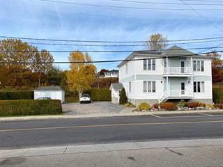 Quintuplex à vendre à La Malbaie, Capitale-Nationale, 484 - 490, Rue  Saint-Étienne, 24001344 - Centris.ca